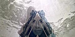 Aaliyah's Posthumous Album Artwork