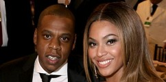 Presidential Love: The Carters Raise 4 Million For Obama Campaign