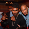 Birthday Boy Young Jeezy Celebrates With T.I. & Tiny, Gucci Mane, Usher, Meek Mill & More