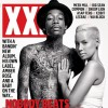 Wiz Khalifa & Amber Rose Grace The Cover Of XXL: Talks New Album, Love & Their New Baby