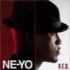 "[New Music] Ne-Yo Ft. Fabolous & Diddy – ""Should Be You"""