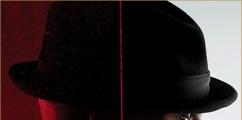 "[New Music] Ne-Yo Ft. Fabolous & Diddy – ""Should Be You"""