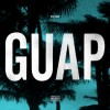"[New Music] Big Sean ""Guap"""