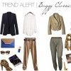 STYLE MOTIVATION: How To Rock Baggy Khaki Trousers