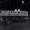 Fabolous Set To Release S.O.U.L. Tape 2