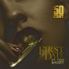 "[Music]: 50 Cent Featuring Too $hort ""First Date"""