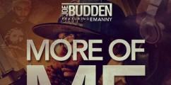 LISTEN: @JoeBudden Feat Emanny