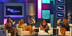 Would You Watch?: Tiny Get's New Talk Show On VH1 'Tiny Tonight'