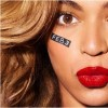 Auditions: Join Beyonce For Her Superbowl XLVII Halftime Show