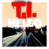 [New Music]  T.I Ft. Cee-Lo