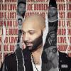 """Album Cover: Joe Budden """"No Love Lost"""""""