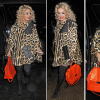 Get HER Look For Less: Rita Ora Stylin' In NYC