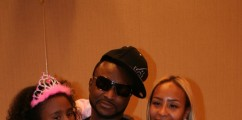 Would You Watch? Rapper Shawty Lo Set To Star In 'All My Baby Mamas' Reality Show