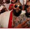 "New Music: Rick Ross – ""Bitch Don't Kill My Vibe"""