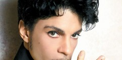 Billboard Music Awards To Honor Prince