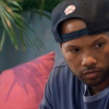 [Thuglife News] Love & HipHop NY Mendeecees Harris Turns Himself In For Drug Charges!!