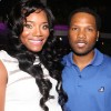 [SMDH NEWS] Mandeecees Harris (Yes!! Yandy Smith's Baby Daddy) On Trial For Molesting A 15 Year Old!
