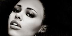 NEW MUSIC: Elle Varner 'Not Tonight'