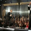 Jay-Z & Justin Timberlake Announce 12-City Tour