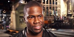 CLAP FOR HIM: Get into Kevin Hart's Promos & Behind The Scenes As