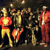 "Behind The Scenes: Trinidad James Ft. T.I., Young Jeezy & 2 Chainz ""All Gold Everything (Remix)"""