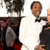 It's A Boy!! Wiz Khalifa & Amber Rose Welcome Sebastian
