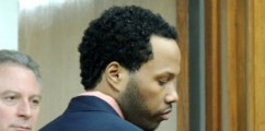 *Sigh*...And The Plot Thickens: Love & Hip Hop Cast Member Mendeecees Harris Testifies In His Molestation   trial