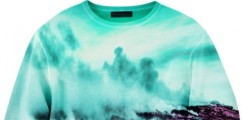 Get Addicted: Check Out These DOPE Sugar Pill SweatShirts [Fashion]