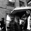 """NEW VIDEO: Fabolous """"B.I.T.E."""""""