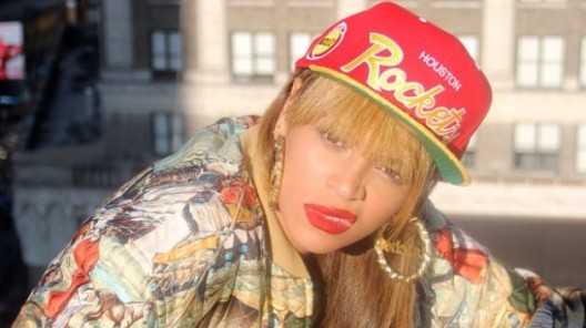 Listen: Beyonce 'I Been On' Remix Ft Bun B, Slim Thug, Lil Keke, Willie D, Scarface & Z-Ro