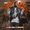 [Mixtape] Gucci Mane