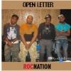LISTEN: Jay-Z 'Open Letter' (Prod By. Swizz Beats x Timbaland)