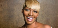 CLAP FOR HER: Bravo Announces Nene Leakes' 'I Dream of Nene' Spin-Off Show