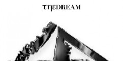 The-Dream IV Play Album Cover + Tracklist