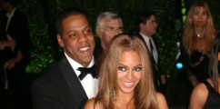 SHUTUP CANDI: Beyonce Expecting Baby No 2? Singer Cancels Concert Due To Dehydration & Exhaustion!!!