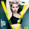 Miley Cyrus SLAYS 'V Magazine' Shoot [PHOTOS]