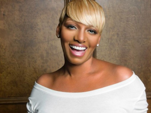 GIRL WHAT?????? NeNe Leakes Makes Wedding Guests Sign A Confidentiality Agreement