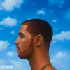 New Album Artwork: Drake
