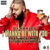 LISTEN: DJ KHALED  FT. NICKI MINAJ, FUTURE & RICK ROSS