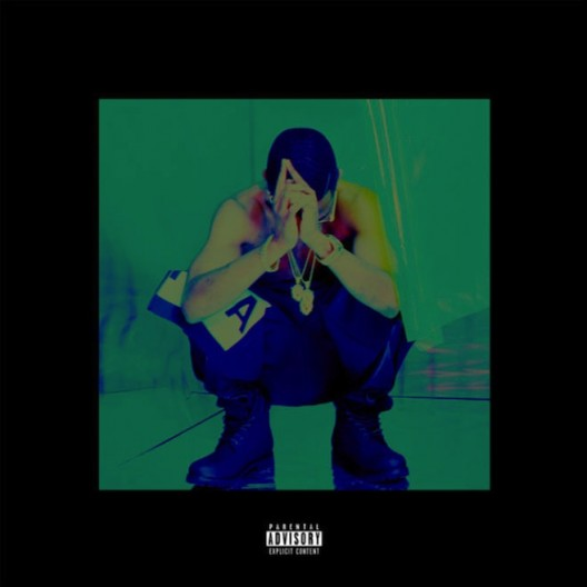 Kendrick Lamar Smacks The Competition On Big Sean's New Track