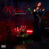 CLAP FOR HER: K. Michelle's 'Rebellious Soul' Debuts At No. 2