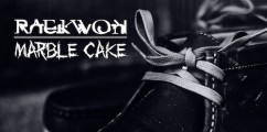 LISTEN: Raekwon -- 'Marble Cake (Freestyle)'
