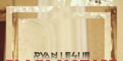 New Joint: Ryan Leslie Ft. Fabolous
