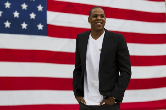 WATCH: Jay Z's 'Made In America' Documentary (FULL VIDEO)