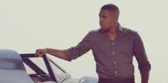 Never Stop Never Settle: NAS NARRATES MALCOM CAMPBELL HENNESSY AD (VIDEO)