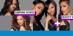 IN CASE YOU MISSED IT: Love & Hip Hop Season 4 Episode 3 (VIDEO)