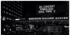 Merry Christmas: Fabolous Releases New Mixtape SOUL TAPE 3