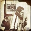 Nicki Minaj Addresses The Critics Regarding Her Track 'Lookin A** Ni**a' & The Use Of A Malcolm X Image