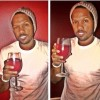 NOT IN BOP CUSTODY: Is Mendeecees Harris Home? Yandy Smith Speaks On It