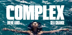 Jhené Aiko Graces The Cover of COMPLEX Magazine